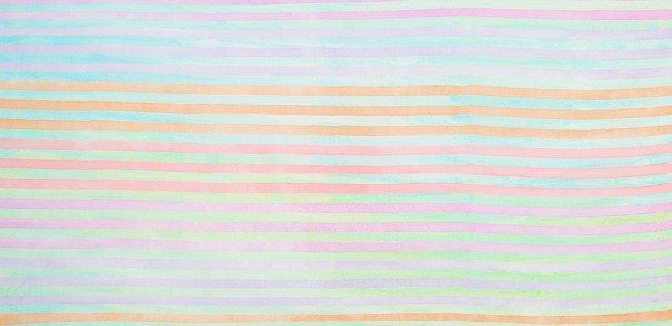Elementals Stripe Pastel