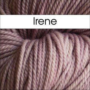 Irene Cricket by Anzula DK Weight
