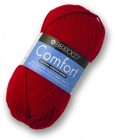 Comfort Worsted Weight by Berroco 123 DropShip
