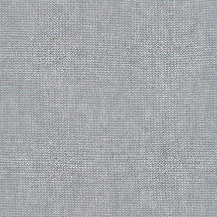 Platinum E105-312 Essex Yarn-Dyed Metallic