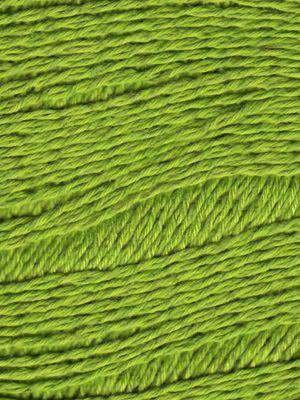 Spring Grass #59 Hempathy