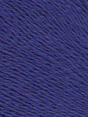 Kingfisher Blue #61 Hempathy