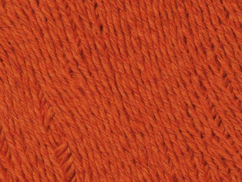 Tangelo Orange #68 Hempathy