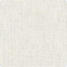 Silver Essex Yarn-Dyed Homespun E114-1333