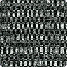 Ebony E105-364 Essex Yarn-Dyed Metallic