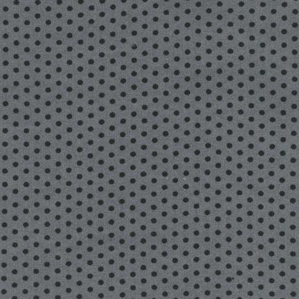 Pepper Spot On EZC-12873-188 Spot On by Robert Kaufman