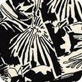Black AFR-17289-2 Gleaned by Carolyn Friedlander