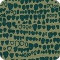 Holly AFR-17291-240 Gleaned by Carolyn Friedlander