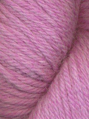 Herriot Pink Heather