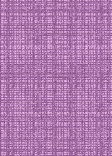 Lavender Color Weave 6068-66 Modern Marks by Christa Watson