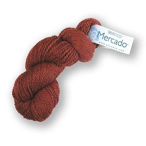 Mercado by Berroco 123 DropShip