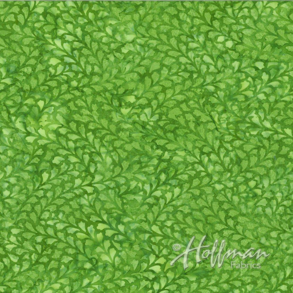 Leaf Blender Leaf Bali Batik P2940-178