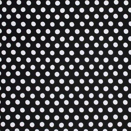 Noir Spot PWGP070.NOIRX Kaffe Fassett