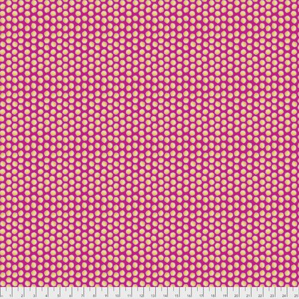 Screen Door Pink PWTG196.PINKX Piecemeal by Tina Givens