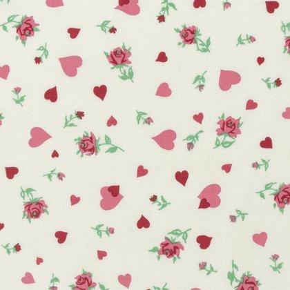 Cloud Heartfelt PWVM167.CLOUD Love & Friendship by Verna Mosquera