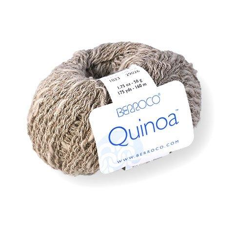 Quinoa by Berroco 123 DropShip