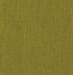 Chartreuse Shot Cotton