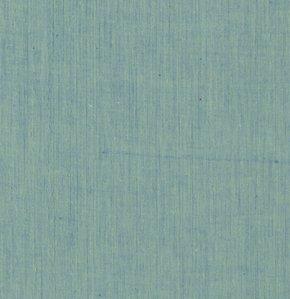 Aqua Shot Cotton