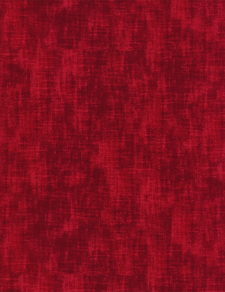 Studio Basic Texture in Red