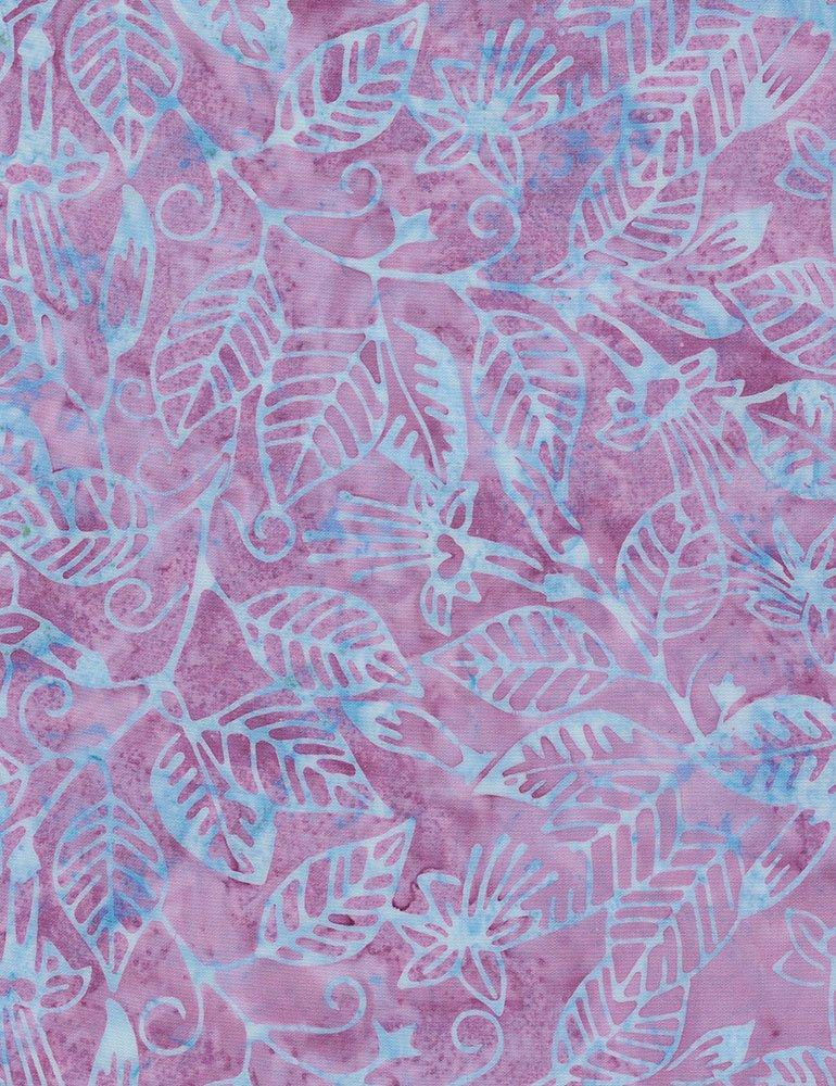 Gala Kauai Batik TONGA-B7153-GALA Timeless Treasures
