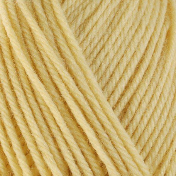 Butter Ultra Wool by Berroco