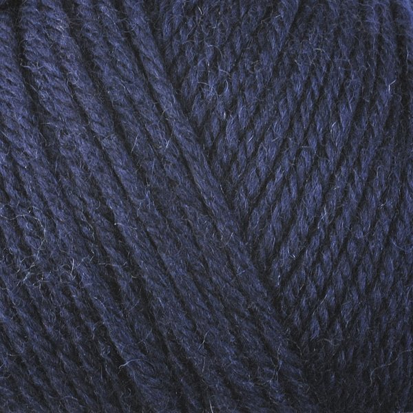 Maritime Ultra Wool by Berroco