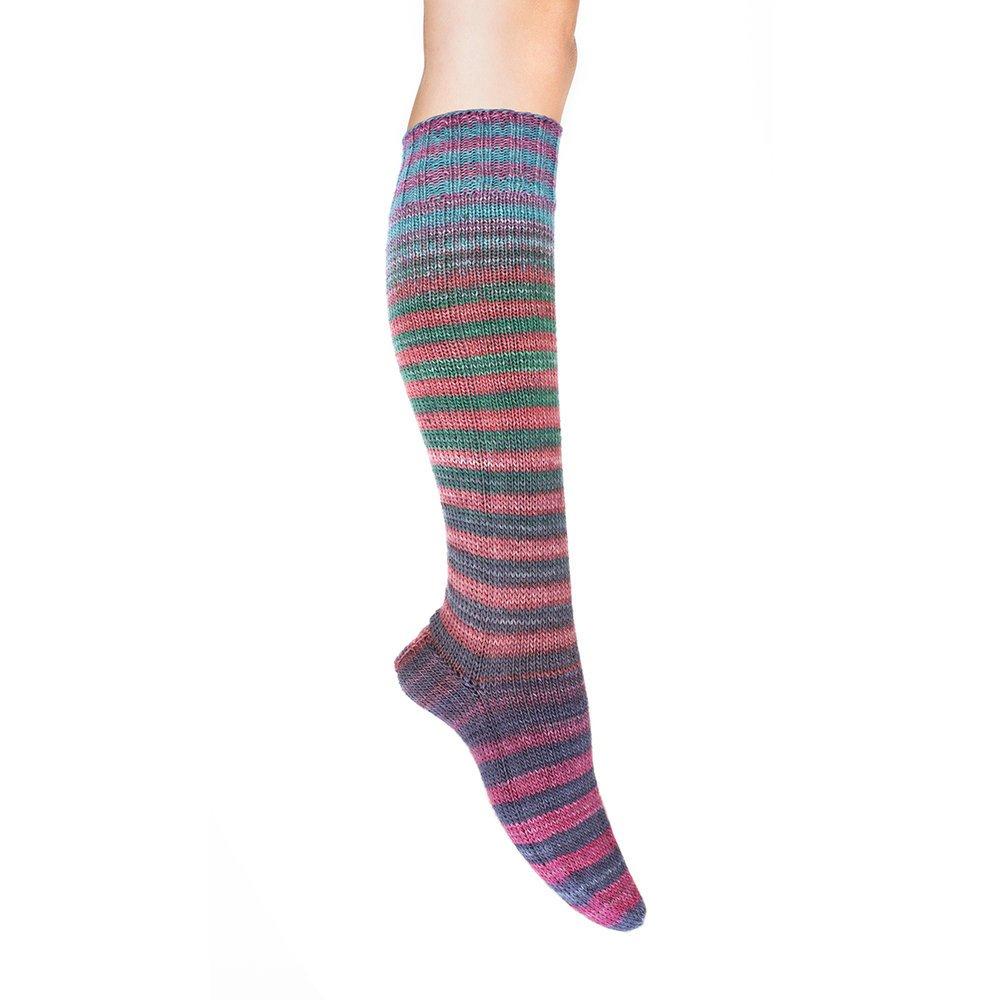 Color 63 Uneek Sock Kit