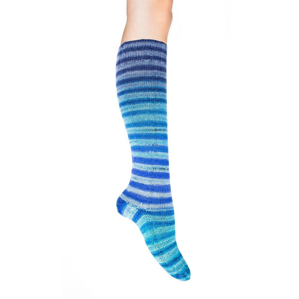 Color 64 Uneek Sock Kit