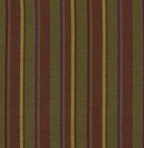 Alternating Stripe Khaki