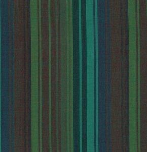 Exotic Stripe Mallard