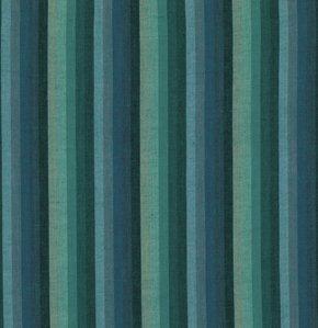 Multi Stripe Deep Sea