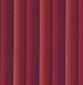 Multi Stripe Pimento