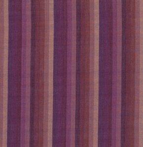 Multi Stripe Raspberry