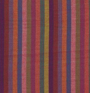Narrow Stripe Spice