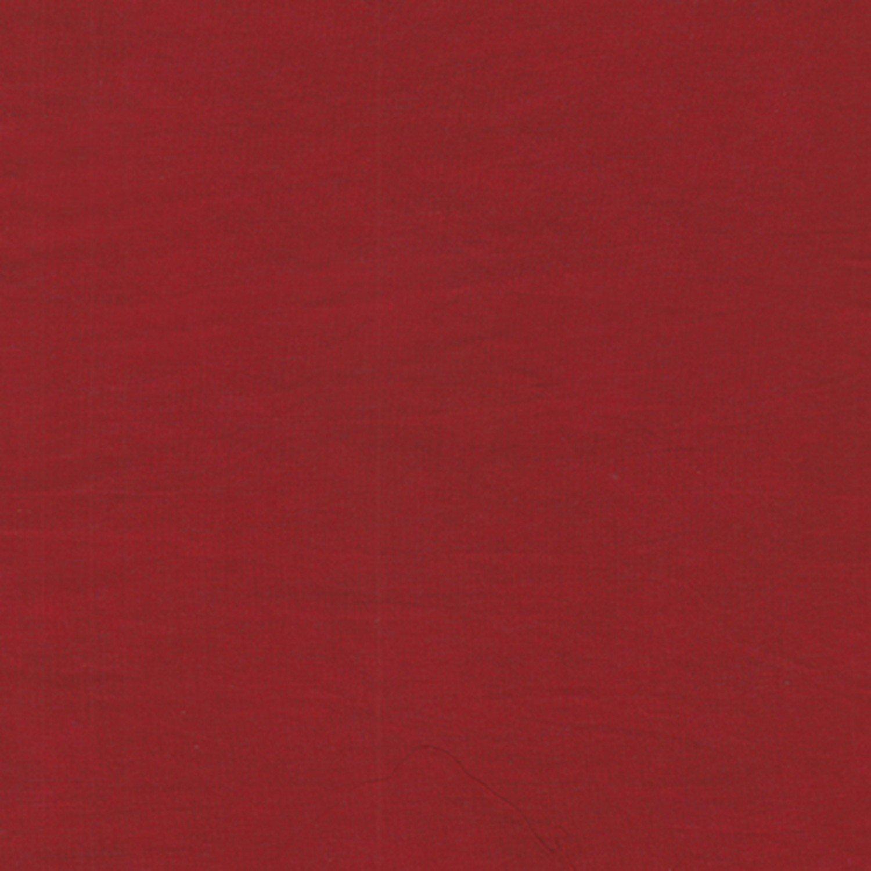 Anthology Lava Solids 1469 Cherry