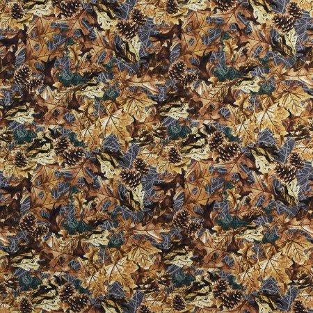 Realtree Autumn Foilage 10166 Multi