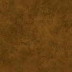 High Country Crossing MAS 102-A2 Classic Brown Granite