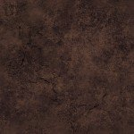 High Country Crossing MAS 102-AJ Espresso Brown Granite
