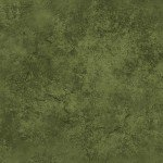 High Country Crossing MAS 102-G3 Evergreen Granite