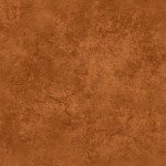 High Country Crossing MAS 102-O Pumpkin Spice Granite