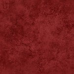 High Country Crossing MAS 102-R Deep Red Granite