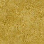 High Country Crossing MAS 102-S Mustard Granite