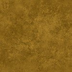 High Country Crossing MAS 102-S2 Rich Gold Granite