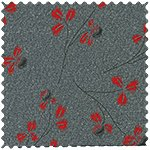 Centenary Collection Spring 2021 CE10333-F