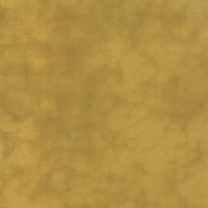 Primitive Muslin Flannel F1040-12 Sunflower