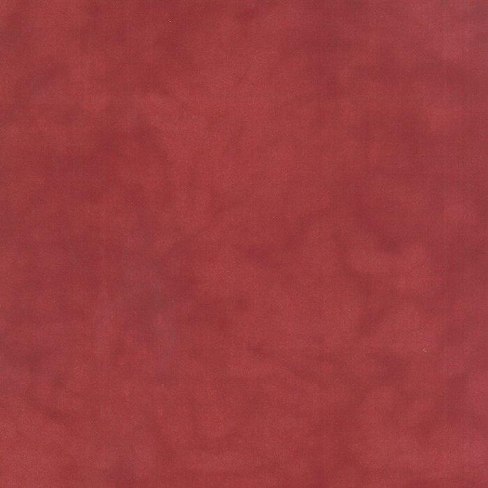 Primitive Muslin Flannel F1040-13 Petunia
