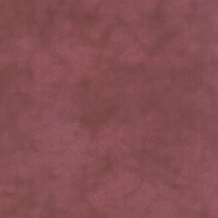 Primitive Muslin Flannel F1040-14 Rose