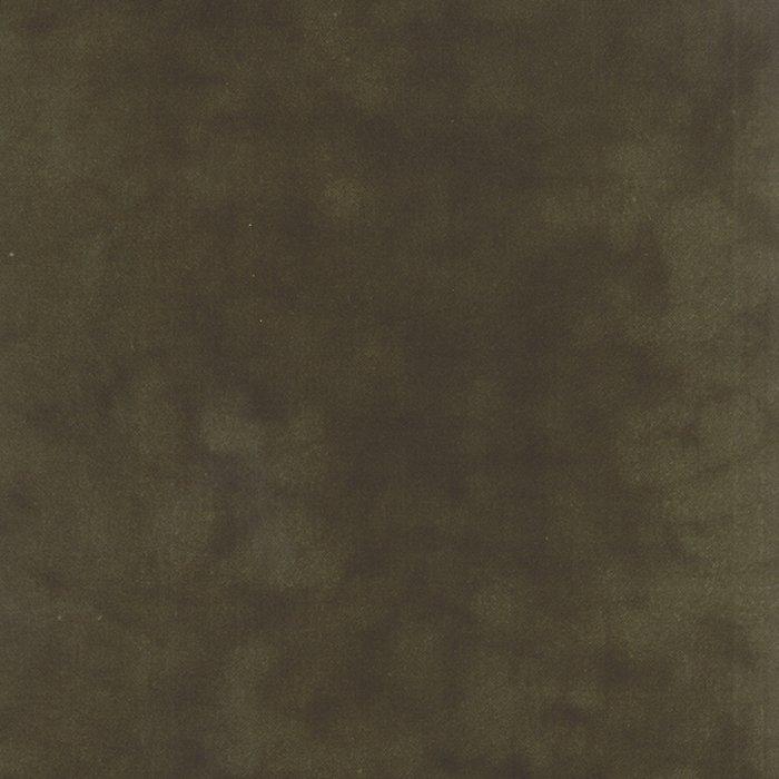Primitive Muslin Flannel F1040-15 Grass
