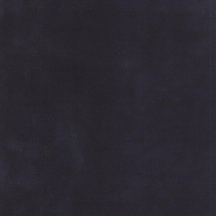 Primitive Muslin Flannel F1040-43 Midnight