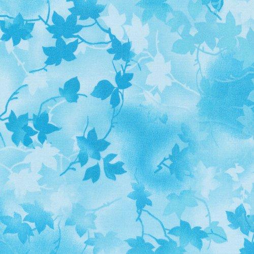 Flights of Fancy 120-13392 Ivy Blue